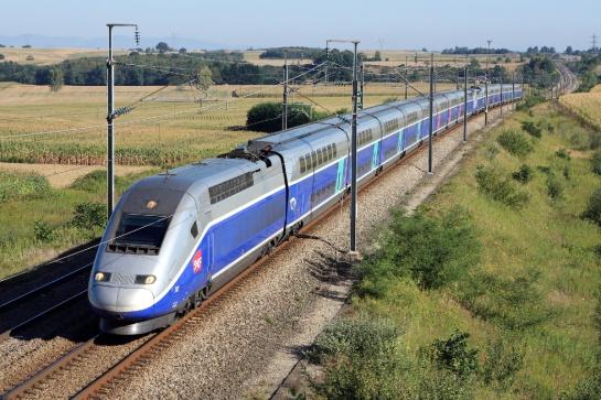TGV-Duplex-21.jpg