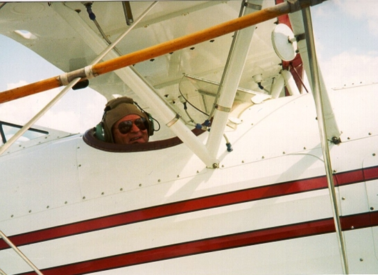 airplane-ride-birthday-ride.jpg