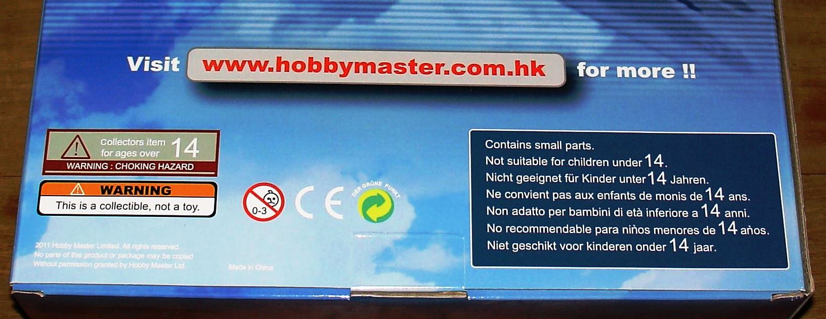 Hobby Master warning label.jpg