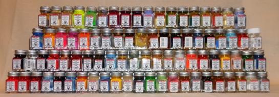 testors-full-paint-set