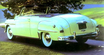 1950-plymouth-special-deluxe-convertible-2