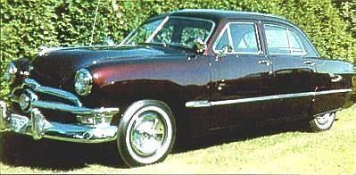 1950_Ford_Custom_Fordor-maroon-m