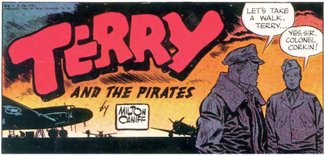 terry_pirates
