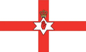 northern_ireland_ulster_banner_flag
