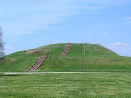 MONKS MOUND WIKIPEDIA