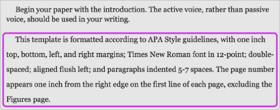 APA original_editor_example_double_spaced