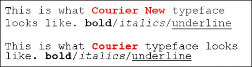 courier and courier new.jpg