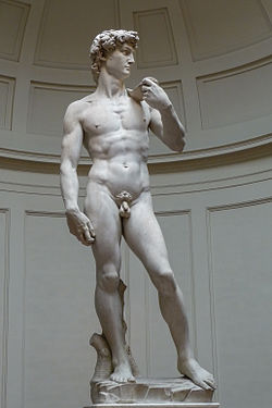 'David'_by_Michelangelo_JBU0001