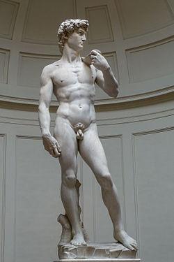 'David'_by_Michelangelo_JBU0001