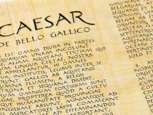 CAESARCommentarii-de-Bello-Gallico