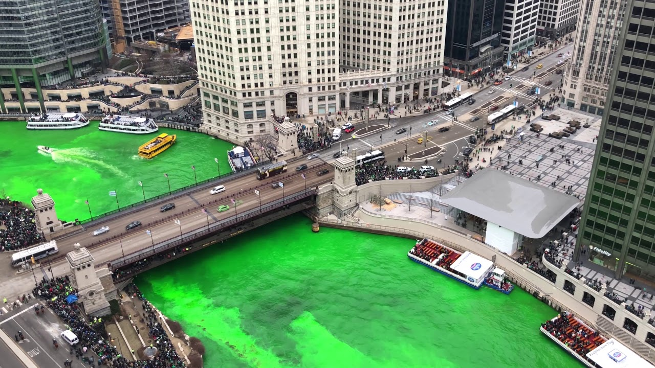 CHICAGO RIVER GREEN PAGEBD COM.jpg