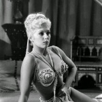 jeanne eagles kim novak