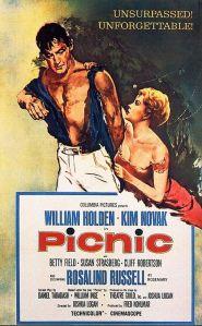 picnic_poster